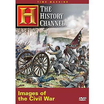 南北戦争 【 DVD 】 アメリカの画像をインポートします。