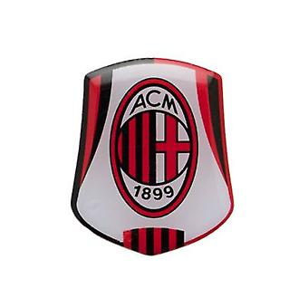 A.C. Milan Badge