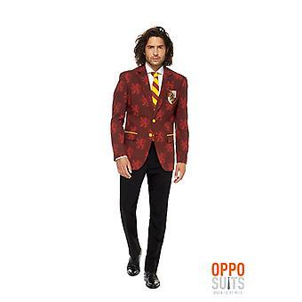 Harry Potter mages Opposuit slimline premium EU 3-piece suit SIZES