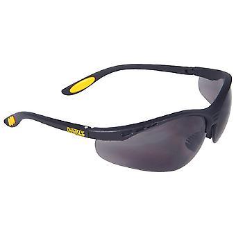 Agent renforçateur lunettes de sécurité DEWALT unisexe