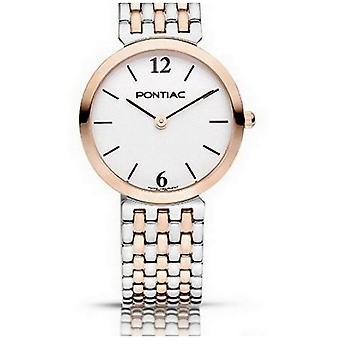 Pontiac Women's Watch P10051 (en)