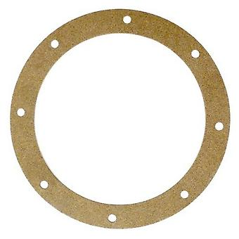 Hayward SPX1058D Gasket for Suction Outlets