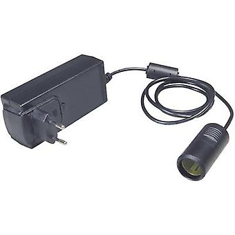 ProCar 20900750 Rectifier 60 W 1 pc(s) Output voltage=12 V Operating voltage=230 V 5 A