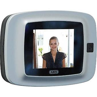 ABUS DTS2814 ABTS01644 Digitaalinen TFT ovi vakooja reikä 7,1 cm 2,8 tuumaa