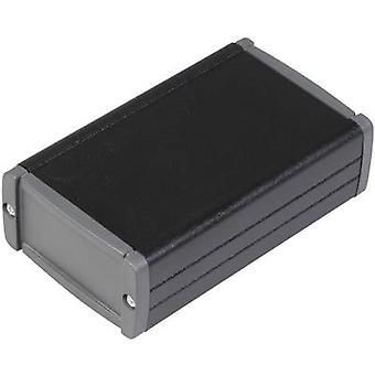 TEKO TEKAL 12.29 TEKAL 12.29 Universal enclosure 100 x 59.9 x 30.9 Aluminium Black 1 pc(s)