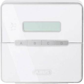 وحدة التحكم ABUS AZ4111