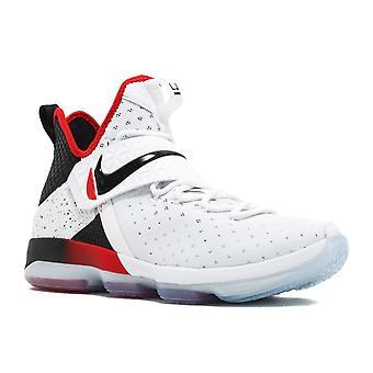 ليبرون 14-852405-103-أحذية