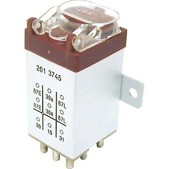 URO Parts 201 540 3745 Overload Protection Relay