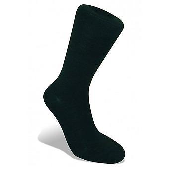 Bridgedale Mens & Womens Everyday Lightweight Merino Socks