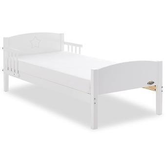 Obaby Star Toddler Bed