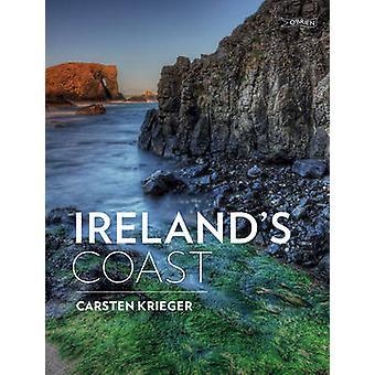 Ireland's Coast by Carsten Krieger - Carsten Krieger - Gordon D'Arcy
