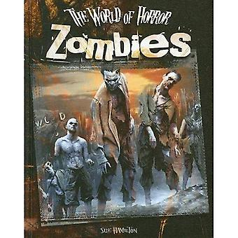 Zombies (World of Horror)