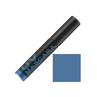 Stargazer Uv Neon Mascara ~ Blue Neon