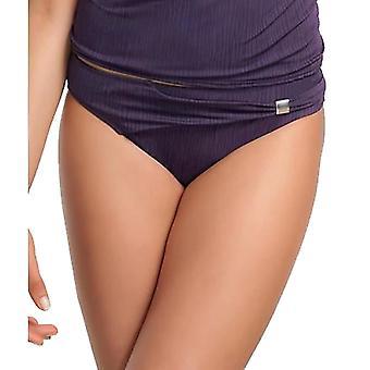 Fantasie St Kitts Tai Fs5795 Bikini slip