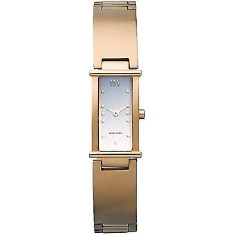 Danish Design Women's Watch IV05Q754