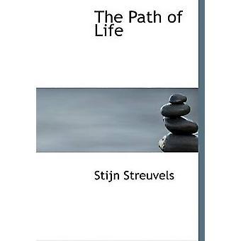 مسار الحياة النسخة المطبوعة الكبيرة التي ستريوفيلس & ستيجن