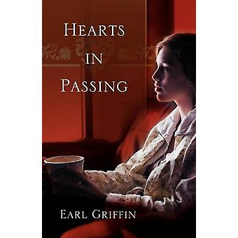 Hearts in Passing by Griffin & Earl