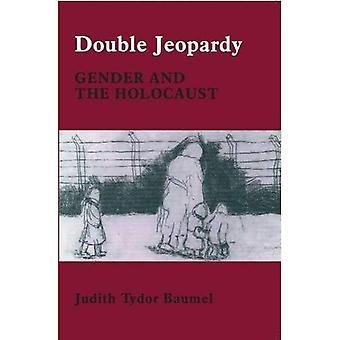 Doppelmord: Geschlecht und der Holocaust