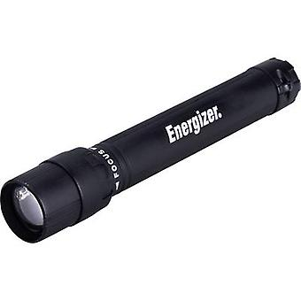 Energizer X-Focus 2AA LED (monochrome) Torch battery-powered 50 lm 100 g
