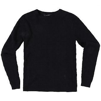 Religion Mens Clothing Religion Crew Neck Sweater
