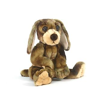 Hansa Hug Dog Wow Wow