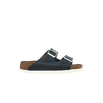Birkenstock Arizona 0230174 universal summer men shoes