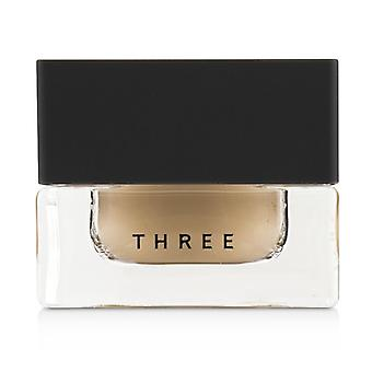 Drie complete Harmony Foundation SPF 35-# 102-28g/0,98 Oz