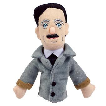 Finger Puppet - UPG - Orwell Magnetic Personality 0598