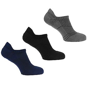 Claremont Mens Ultra Tech Performance Socks