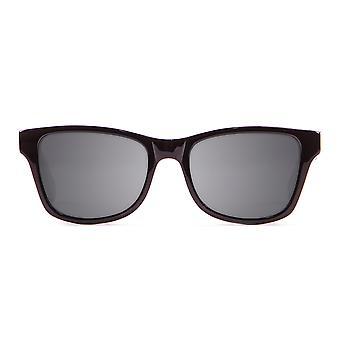 Laguna Extra Unisex Sunglasses