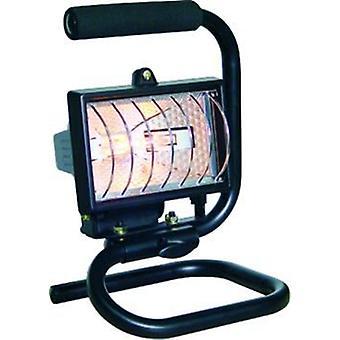 Smartwares Halogen eco-halogen 120 W lamp (Lighting , Exterior Lighting , Projectors)