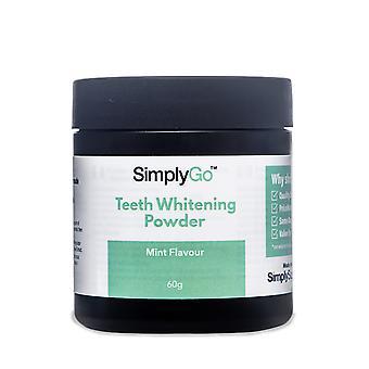 Simplygo/teeth-whitening-powder