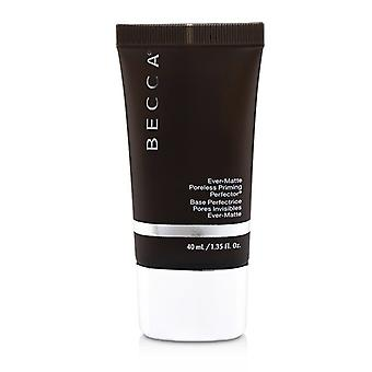 Becca Ever Matte Poreless Priming Perfector 40ml/1.35oz