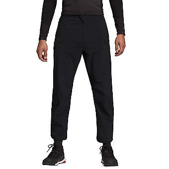 Pantaloni da trekking adidas Terrex - SS20