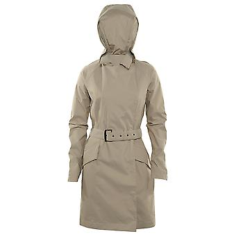 North Face Kadin Trench Womens Style: A2vc4
