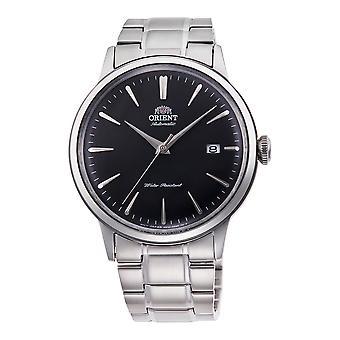 Orient Bambino Automatic RA-AC0006B10B Men's Watch