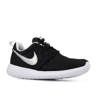 Nike Roshe One (GS)-599728-021-schoenen