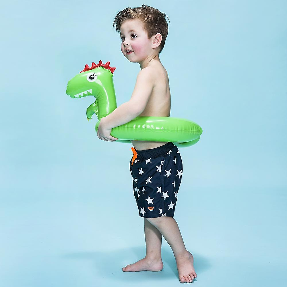 Swim Essentials Dino Children's Swim band Gonflable 3 ans