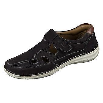 Josef Seibel Anvers 81 4363521530 universal all year men shoes