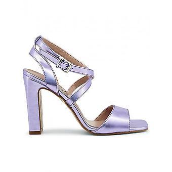 Paris Hilton - Shoes - Sandal - 1519_CIPRIA - Women - mediumpurple - 38