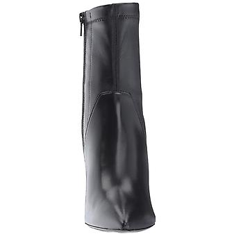 Charles David Womens Linden Closed Toe Mid-Calf Fashion Boots