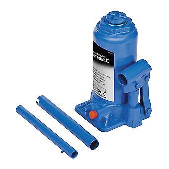 Hydraulic Bottle Jack - 10 Tonne