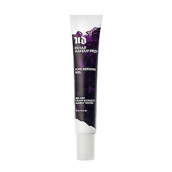 Urban forfald Rehab makeup prep pore raffinering skræl 30ml