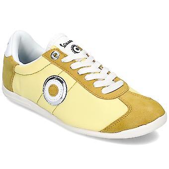 Vespa Missy MISSYV0005661235 universal all year women shoes