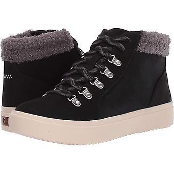 Dr. Scholl's Women's Sneaker