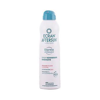Spray Repairer After Sun Ecran 1101