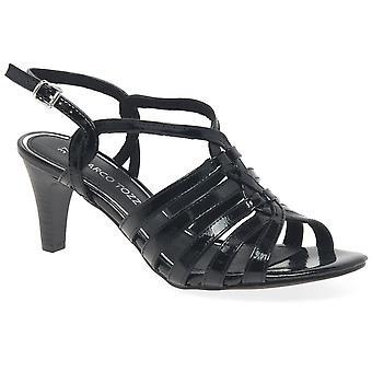 Marco Tozzi Ivah III Womens Sandals