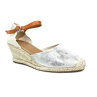 Lunar New Mexico Espadrille Wedge CLEARANCE