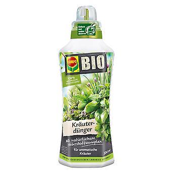 COMPO BIO Herbal Fertilizer, 500 ml