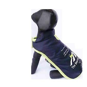Dogmodel Street Rain (Dogs , Dog Clothes , Raincoats)